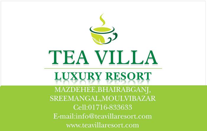 Tea Vilae