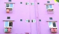 'সিলিন্ডার বোমা' থেকে বাঁচাতে বাড়িওয়ালার ব্যতিক্রমী উদ্যোগ