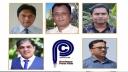 ৮ বছর পর বিয়ানীবাজার প্রেসক্লাবের নির্বাচন কাল
