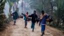 আসছে শৈত্যপ্রবাহ, পড়বে কনকনে শীত