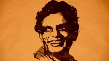 আহমদ ছফা: সাহস আর সৃজনশীলতার প্রতীক