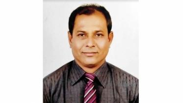 কমলগঞ্জে বিএনপি প্রার্থী আবুল হোসেনের জামানত বাজেয়াপ্ত