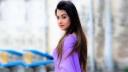 'অভিনেত্রী বুবলিকে গাড়ি চাপা দিয়ে হত্যার চেষ্টা'