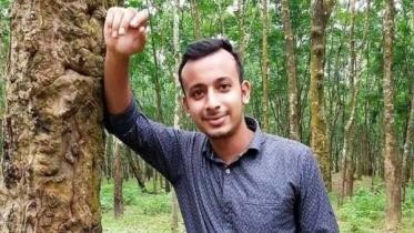 চিরকুট লিখে চট্টগ্রাম বিশ্ববিদ্যালয় শিক্ষার্থীর আত্মহত্যা