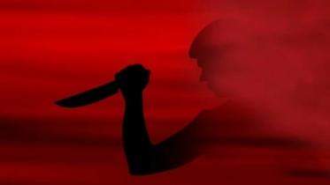 জায়গা সংক্রান্ত বিরোধ, নারী ইউপি সদস্যকে কুপিয়ে জখম