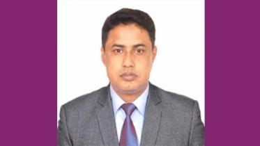 গোলাপগঞ্জে নৌকার প্রার্থীর জামানত বাজেয়াপ্ত