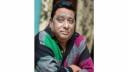 বীর মুক্তিযোদ্ধা নিজামউদ্দিন লস্কর মারা গেছেন