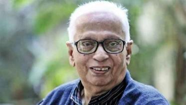 করোনায় কবি মনজুরে মওলার মৃত্যু