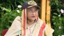 ডিজিটাল বাংলাদেশের মতো বিজিবিও আধুনিক প্রযুক্তি জ্ঞান সম্পন্ন হবে