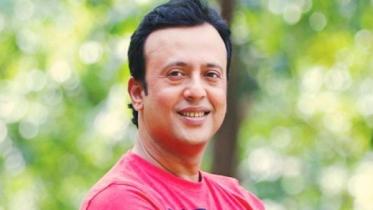 চট্টগ্রামকে ইউরোপের সাথে তুলনা করলেন রিয়াজ!