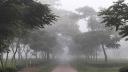 তিন অঞ্চলে বইছে শৈত্যপ্রবাহ, সর্বনিম্ন শ্রীমঙ্গলে