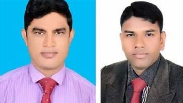 নবীগঞ্জ প্রেসক্লাব নির্বাচন: সভাপতি হিমেল, সম্পাদক সেলিম