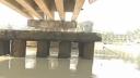 চট্টগ্রামে পাথর বোঝাই বাল্কহেড ডুবি, নিখোঁজ দুই