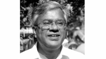 শ্রদ্ধা: আপাদমস্তক রাজনীতিবিদ সৈয়দ আবু জাফর আহমদ