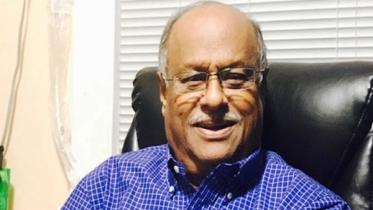 ট্রাইব্যুনালের তদন্ত সংস্থার সমন্বয়ক আব্দুল হান্নান আর নেই