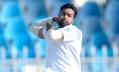 করোনায় আক্রান্ত ক্রিকেটার আবু জায়েদ রাহী