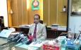 পৌরসভার দ্বিতীয় ধাপের নির্বাচন মধ্য জানুয়ারিতে: ইসি সচিব