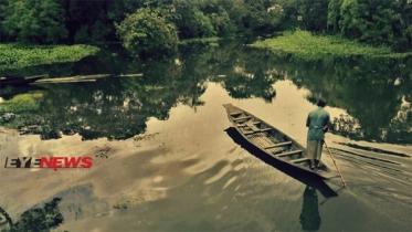 'বর্ষায় নাও হেমন্তে পাও'