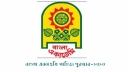 বাংলা একাডেমি সাহিত্য পুরস্কার- ২০২০ পেলেন যারা