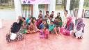 নারী দিবসে মৌলভীবাজারে পথশিশুদের নিয়ে ব্যতিক্রমী আয়োজন