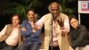করোনায় বিখ্যাত উর্দু কবি রাহাত ইন্দোরির মৃত্যু