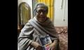 মারা গেলেন সাহিত্যিক ও গবেষক অরুণ সেন