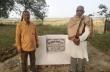 ৪৯ বছর পর শহীদ মুক্তিযোদ্ধা আনোয়ারের কবর খুঁজে পেলেন স্বজনরা