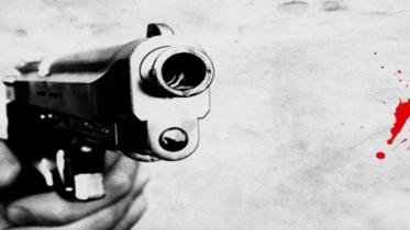 বান্দরবানে গোলাগুলিতে ছয় জন নিহত