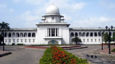 করোনাকালে সুপ্রিম কোর্টের ৩৫ আইনজীবী মারা গেছেন