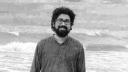 বড় ভাই কবি রুদ্র মুহম্মদ শহীদুল্লাহ`র মতো অকালেই প্রাণ হারালেন কবি হিমেল