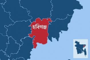 হবিগঞ্জে একদিনে ১১৭ জন করোনা রোগী শনাক্ত