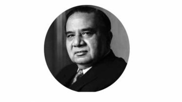 হোসেন শহীদ সোহরাওয়ার্দী: বাংলাদেশের ইতিহাসে গুরুত্বপূর্ণ একটি নাম