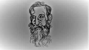 রণেশ দাশগুপ্তের ২৩তম প্রয়াণদিবস আজ