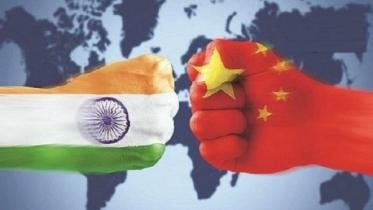 চীন-ভারত সংঘাত: কোন দেশ কার পক্ষ নেবে?