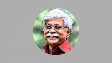 জনপ্রিয় কথাসাহিত্যিক জাফর ইকবালের জন্মদিন আজ