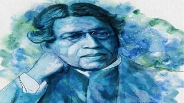 জগদীশ চন্দ্র বসু: পেটেন্ট না নেওয়া এক বাঙালি বৈজ্ঞানিকের কথা
