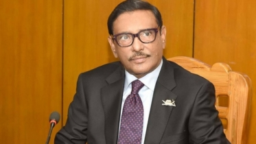 'সড়ক দুর্ঘটনা রোধে পরিকল্পনা বাস্তবায়ন করছে সরকার'