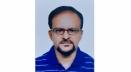 ক্রীড়া সংগঠক ফজলুর রহমান বাবুল করোনায় আক্রান্ত