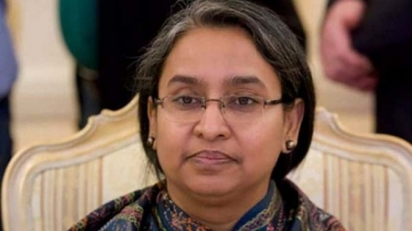 'শিক্ষা ঋণ চালুর কথা ভাবছে সরকার'