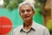 ৭৭ বছর বয়সী অভিনেতা প্রবীর মিত্রের করোনা জয়