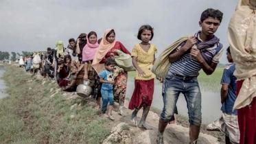 ওআইসিকে ৫ লাখ ডলার দিল বাংলাদেশ