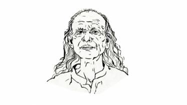 আব্দুল করিম: উজান ধলের নক্ষত্রের কথা