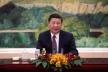চীন যুদ্ধকে ভয় করে না: শি জিনপিং