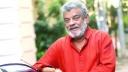 করোনা আক্রান্ত নন সুজেয় শ্যাম, ফিরেছেন বাড়িতে