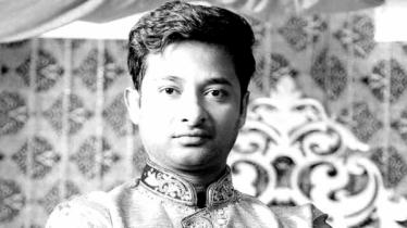 কানাডায় বাংলাদেশি শিক্ষার্থীর রহস্যজনক মৃত্যু