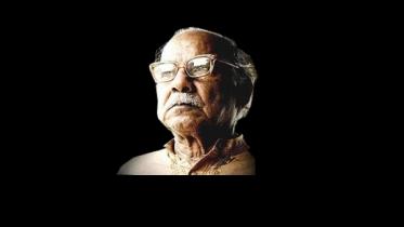 ওয়াহিদুল হক: বাঙলা সংস্কৃতির অতন্দ্র প্রহরী