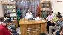 আমি আ.লীগের সাবেক কর্মী, বঙ্গবন্ধুর আদর্শ থেকে বিচ্যুত হবো না: সুলতান মনসুর