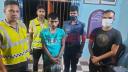 মৌলভীবাজারে একাধিক মামলার আসামি মাদক বিক্রেতা গ্রেফতার