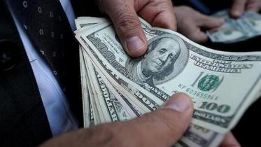 ভ্যাকসিন নিলেই ১০০ মার্কিন ডলার