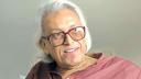 আজ কবি শামসুর রাহমানের ৯৩তম জন্মদিন